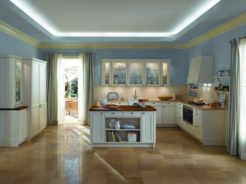 烤漆门应该怎样保养?