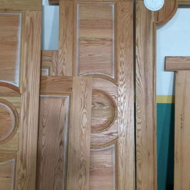 梦缘木业柜门板 木饰面 木门